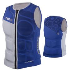 Cпасательный жилет для мужчин Progress Comp Vest Men Blue