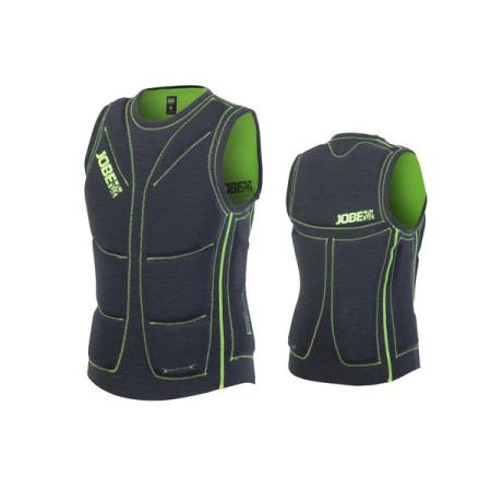 Жилет спасательный двухсторонний Comp Vest Reversible Men