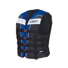 Спасательный жилет универсальный Progress Dual Vest Blue