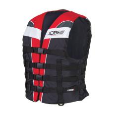 Спасательный жилет Progress Dual Vest Red