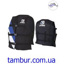 Спасательный жилет Universal Vest Blue