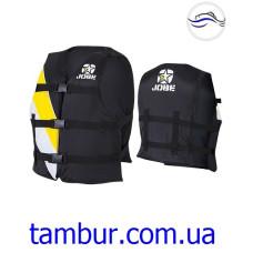 Спасательный жилет универсальный Universal Vest Yellow ISO