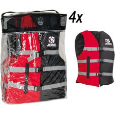 Спасательный жилет комплект Universal Package ISO