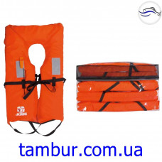 Спасательный жилет комплект Easy Boating Package ISO