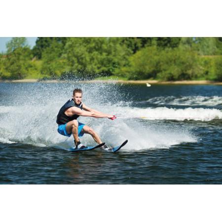 Водные лыжи Hemi Package 65