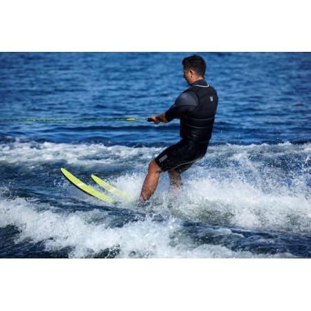 Лыжи для водного спорта Jobe ALLEGRE 67