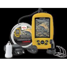 Подводная видеокамера Carp Zoom