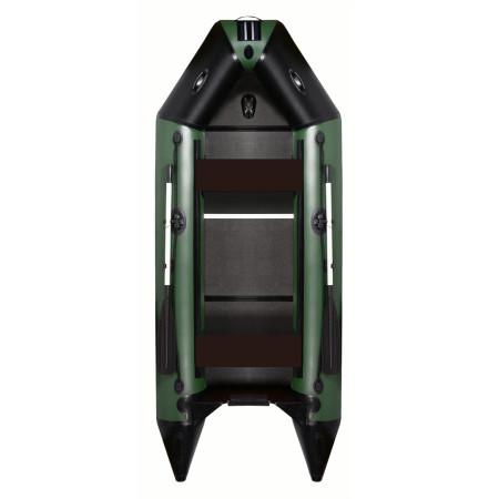 Лодка килевая Aquastar D-310 RFD