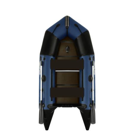 Лодка килевая Aquastar C-310 RFD