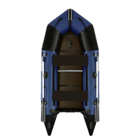 Лодка килевая Aquastar C-330 RFD