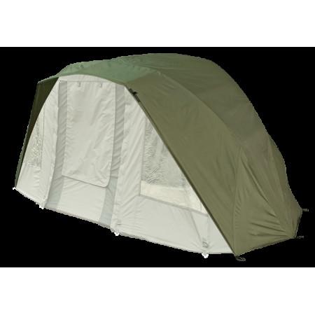 Зимнее покрытие для палатки Carp Expedition Bivvy 2