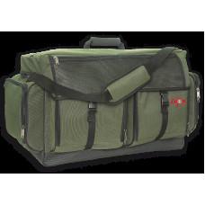 Большая рыболовная сумка CZ Carryall L (47x27x31сm)