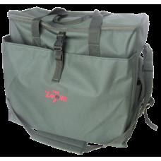 Большая фидерная сумка Feeder bag (55x25x50cm)