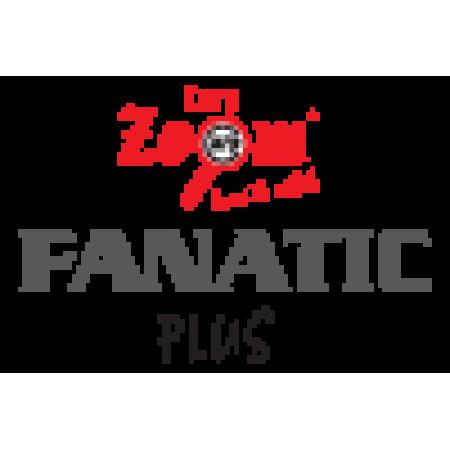 Карповое удилище Fanatic Plus 50 12' 3.0lbs (профессиональное)