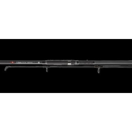 Карповое удилище LionZoom 50 Carp rod, 390cm, 3.5lbs