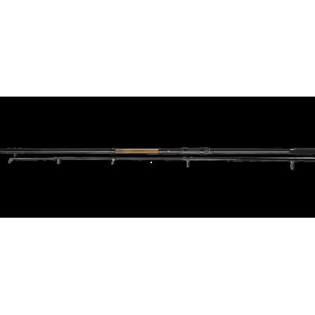 Карповое удилище Commando Carp Rod, 360cm, 3,00lb, 2 sections