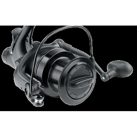 Катушка карповая CZ Marshall 6000BBC Carp fishing reel (бэйтранер)