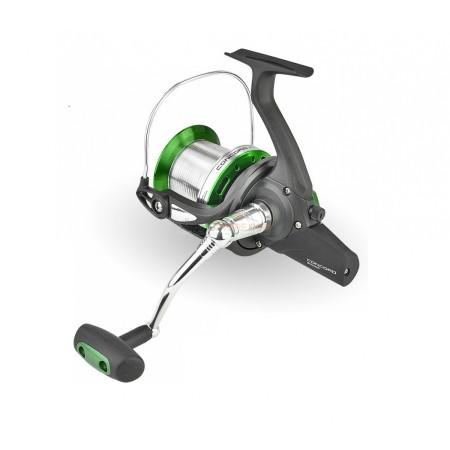 Карповая катушка Concord 8000F fishing reel