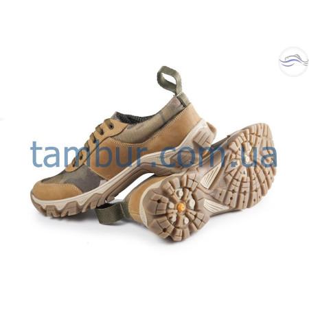 Кроссовки песок мультикам для туризма (Элитные)