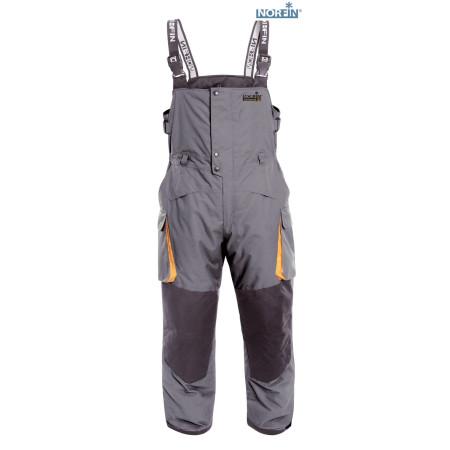 Зимний костюм Norfin для рыбалки Extreme 3 -32°C