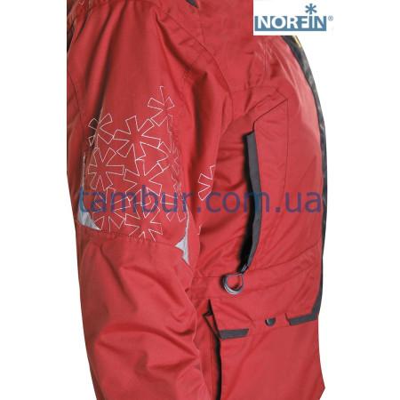 Зимний костюм Norfin Lady -30°C (женский, для девушки)