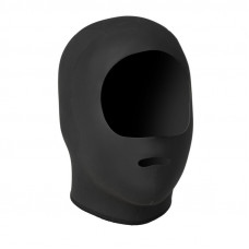 Шлем Bandit 3 мм