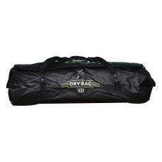Сумка Dry Bag 500