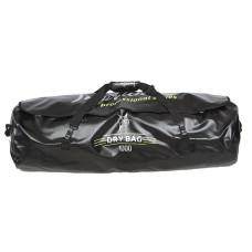 Сумка Dry Bag 1000