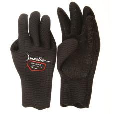 Перчатки Ultrastretch 3 мм