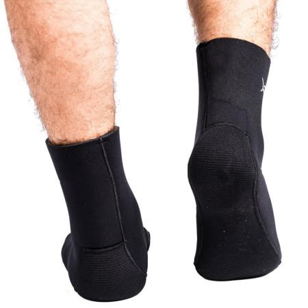 Носки Anatomic Duratex 7 мм
