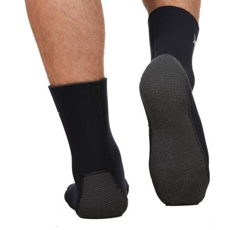 Носки Anatomic Kevlar 5 мм