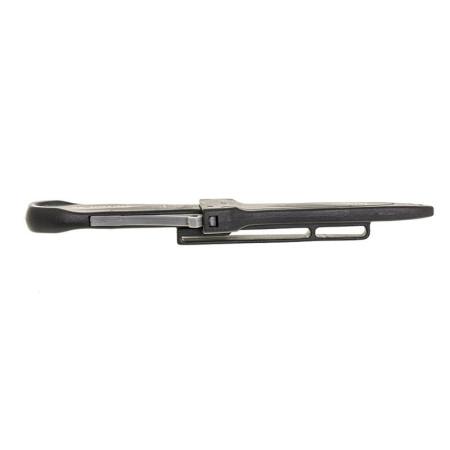 Нож Triton XL black