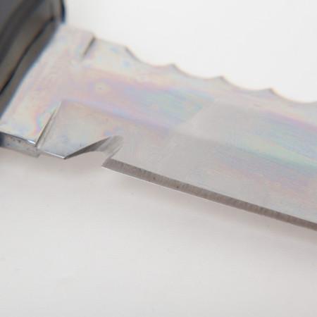 Нож Pacific Stainless Steel