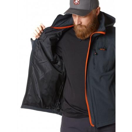 Куртка Norfin Vertigo (охота, рыбалка, туризм)