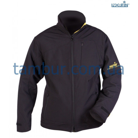 Куртка Norfin Soft Shell (охота, рыбалка, туризм)