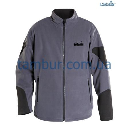 Куртка флисовая Norfin Storm Proof (охота, рыбалка, туризм)