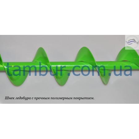 Ледобур HEINOLA EasyRun 110мм / 600 (Финляндия)