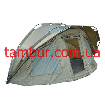 Карповая палатка CZ Carp Expedition Bivvy 2 (Original)