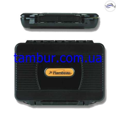 Коробка Flambeau 2916FM (12,5х9,4х2,54см)