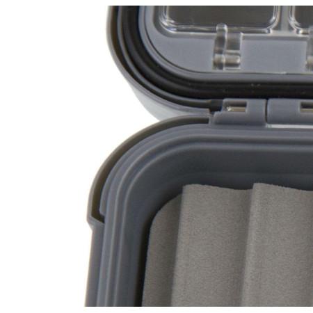 Коробка Flambeau 2926CR (12,5х9,4х4,1см)