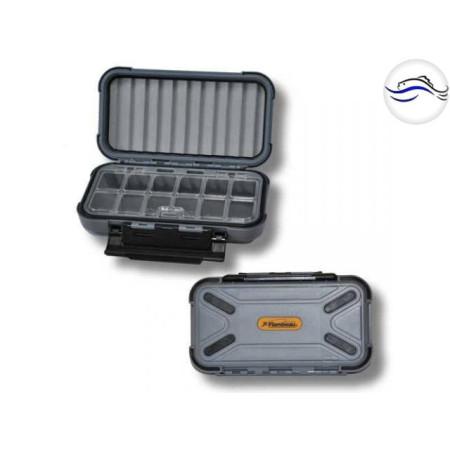 Коробка Flambeau 3936CR (15,6х9,4х4,7см)