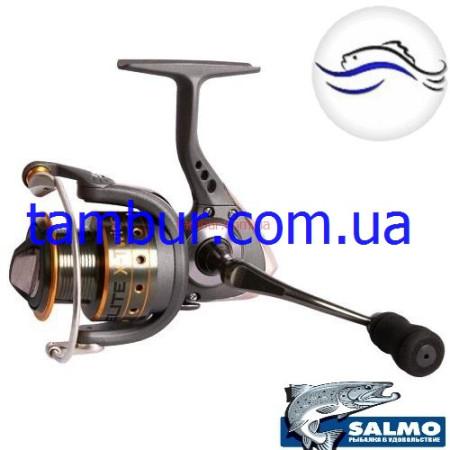 Катушка Salmo Elite X-Twitch 8 20FD 8220FDA