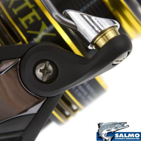 Катушка Salmo Elite Vortex 40FD 8540FD