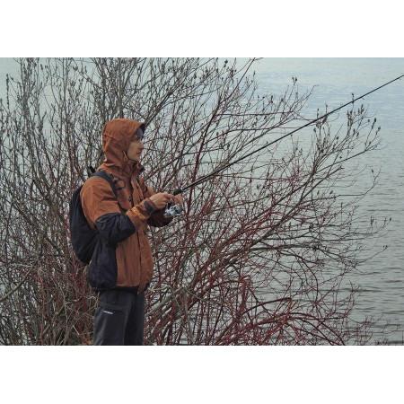 Костюм демисезонный Norfin PEAK (рыбалка, охота, туризм)