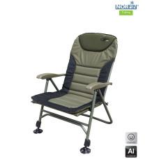 Карповое кресло Norfin Humber (Премиум)