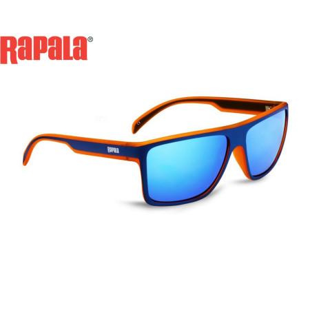 Очки Rapala Urban VisionGear UVG-282A