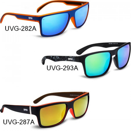 Очки Rapala Urban VisionGear UVG-287A