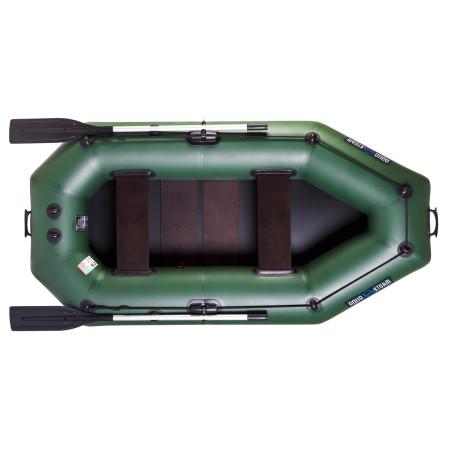 Лодка Storm ST249