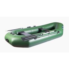 Лодка Storm ST260