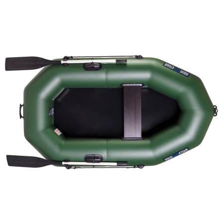 Лодка шторм (Магеллан) Ma220